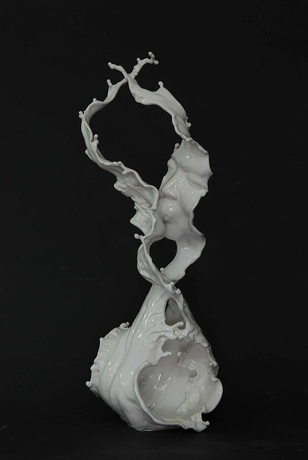 Living Clay - expression and significance by Johnson Tsang (6)