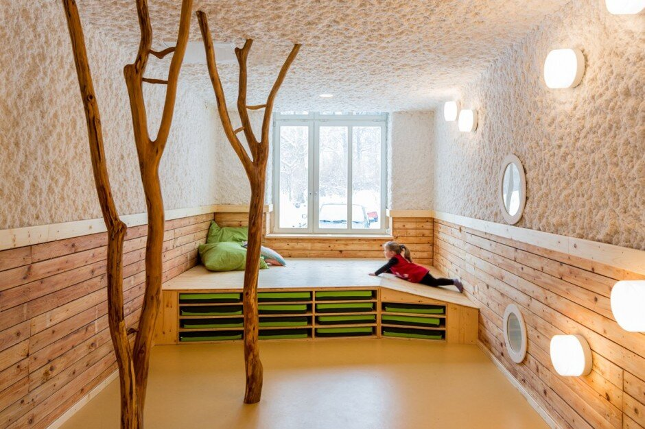 playground inspired from nature, by Baukind from Berlin, Germany(5)