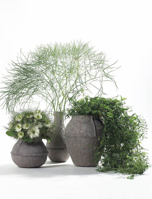 Serax - Flower pot - can transform any garden or interior (15)