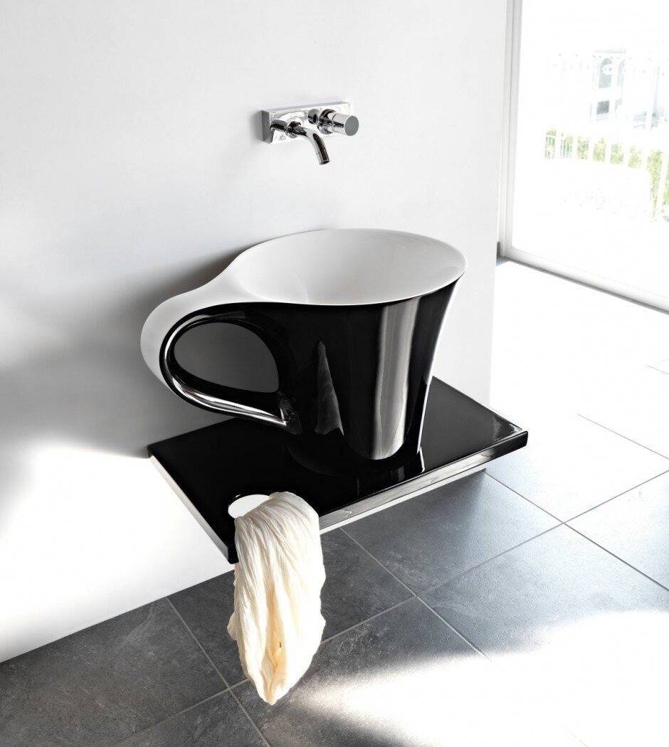 Sink Vessel Design, Meneghello Paolelli Associati (2)