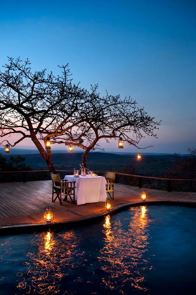 Leobo Reserve - a spectacular location for a vacation (22)