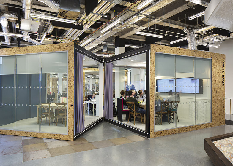 Airbnb Offices in Dublin, by Heneghan Peng (4)