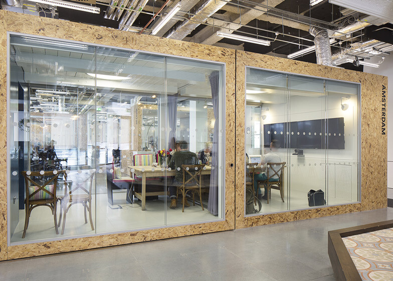 Airbnb Offices in Dublin, by Heneghan Peng (5)