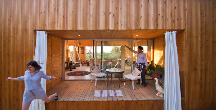 Ex-House away from the city noise, by GarcíaGermán Arquitectos (18)