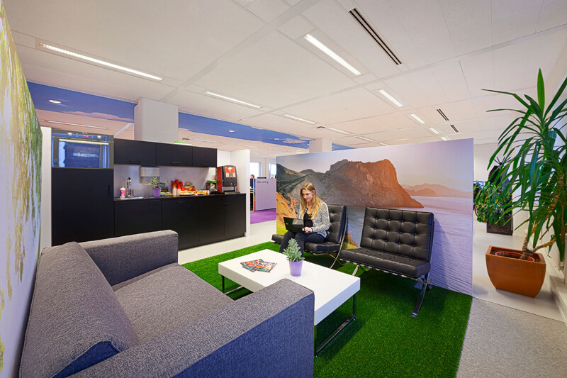 NTI offices - vitality and vivid tones, by Liong Lie Architects (6)