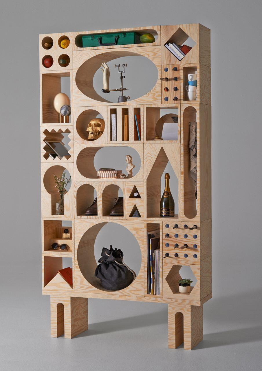 ROOM collection by Erik Olovsson & Kyuhyunk Cho (3)