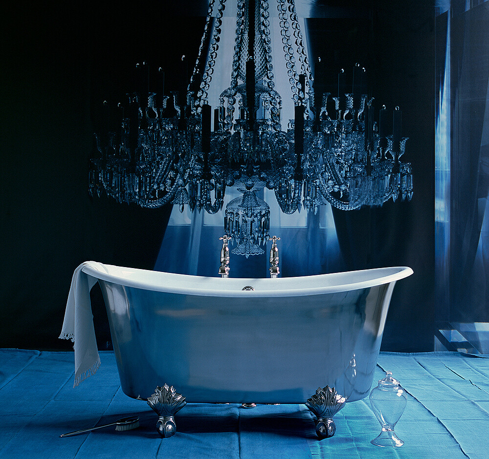 bathtub - a touch of elegance and originality, by Drummonds (17)