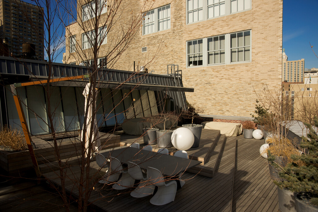 terrace, Cooper Square, CWS Architecture (15)