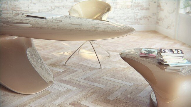Nebbessa Table  Nuvist-materialized concept of elegance (6)
