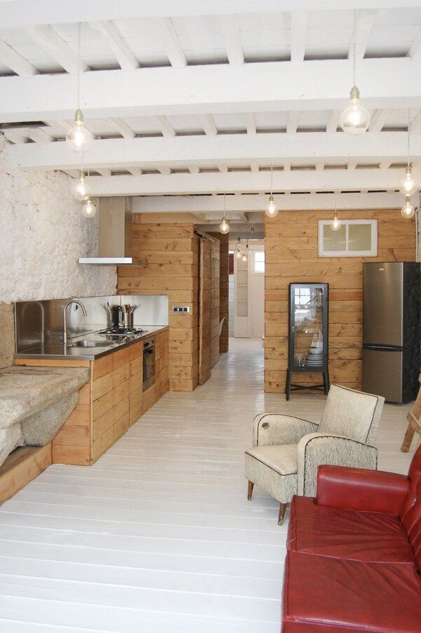 Renovated flat with minimal cost, by Sinaldaba (3)