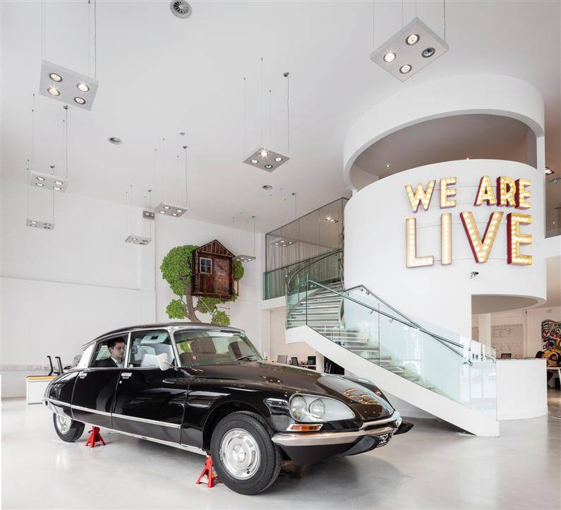 Verve offices - another expression of talent and creativity (11) (Custom)