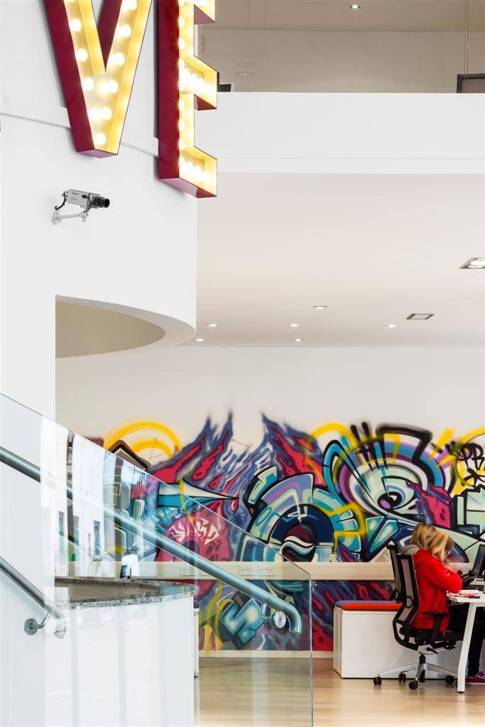 Verve offices - another expression of talent and creativity (2) (Custom)