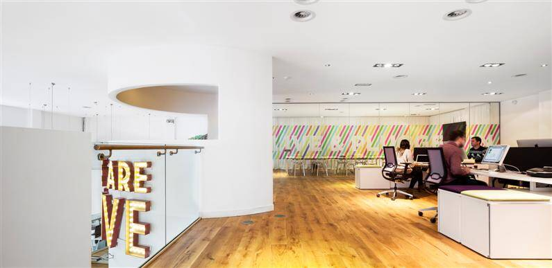 Verve offices - another expression of talent and creativity (4) (Custom)