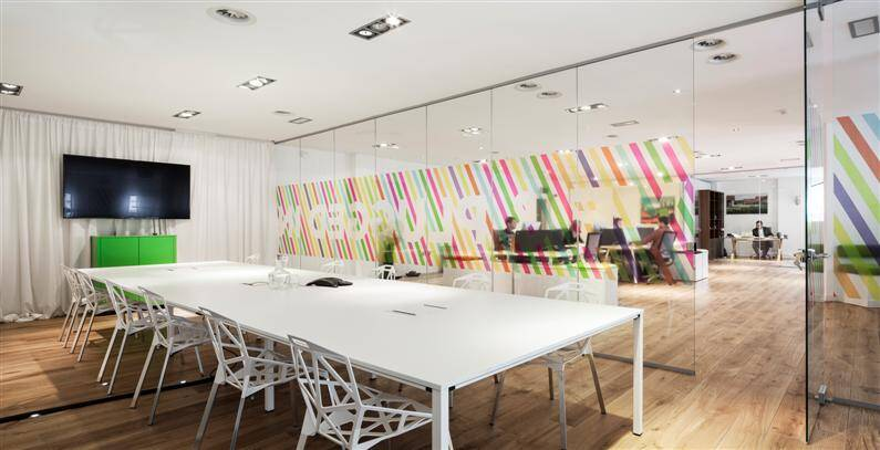 Verve offices - another expression of talent and creativity (5) (Custom)