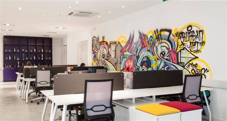 Verve offices - another expression of talent and creativity (9) (Custom)