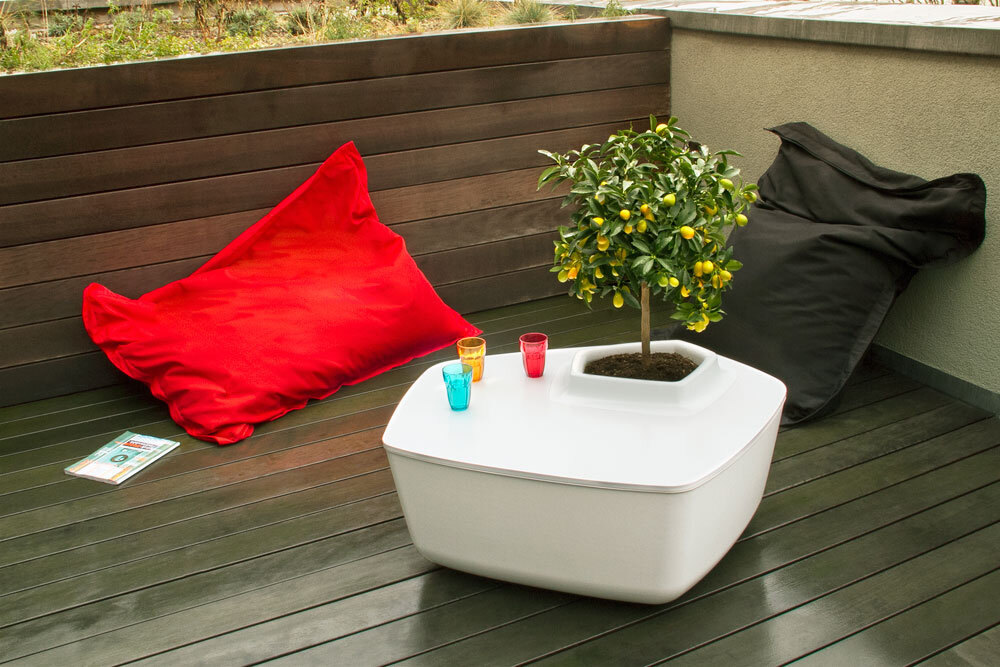 Volcane Coffee tables - that bring nature closer - Paul Bellila (3)