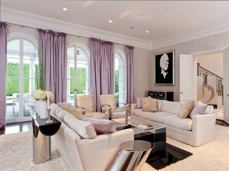 Classical architecture Regency property for a luxurious life (5) (Custom)