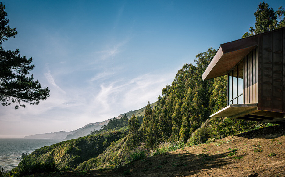 Fall House - Fougeron Architecture (10)