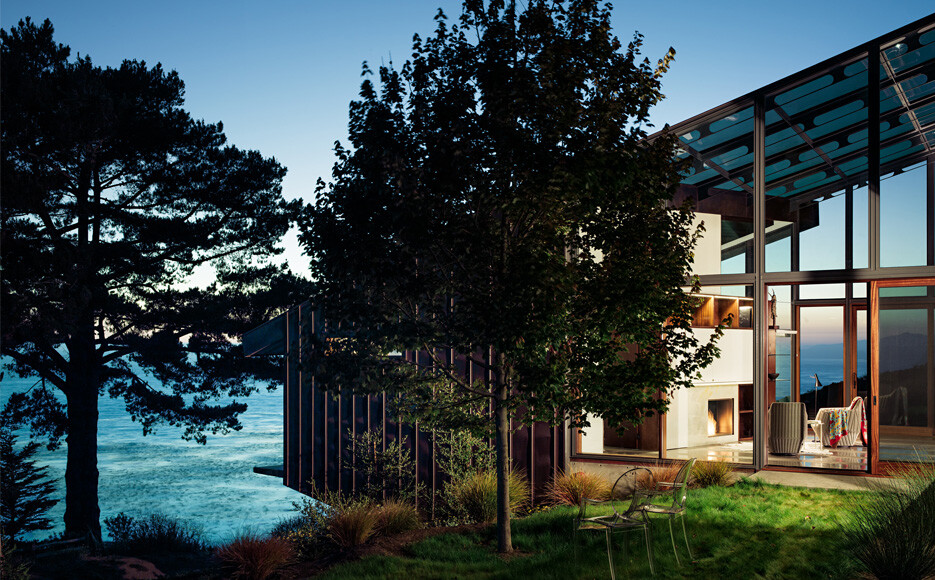 Fall House - Fougeron Architecture (13)