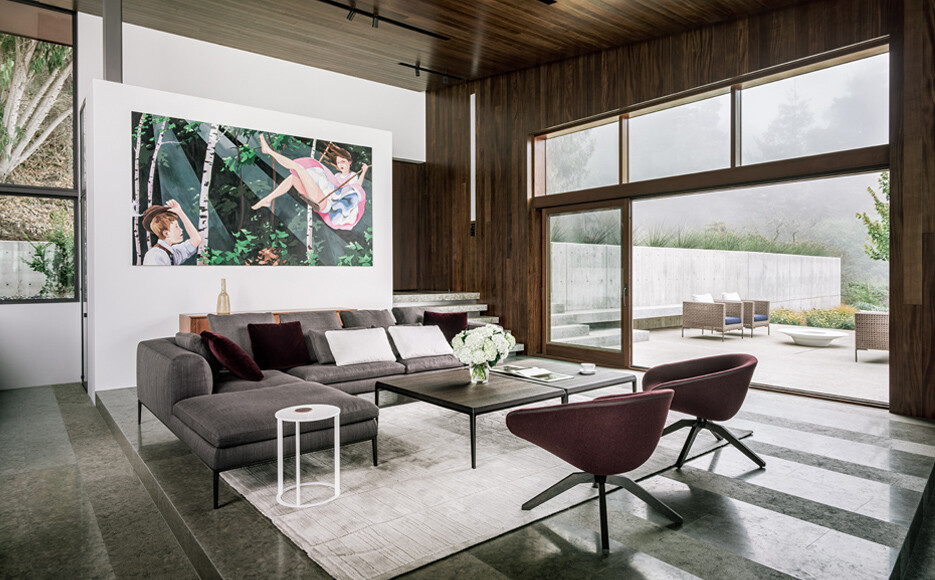 Fall House - Fougeron Architecture (16)