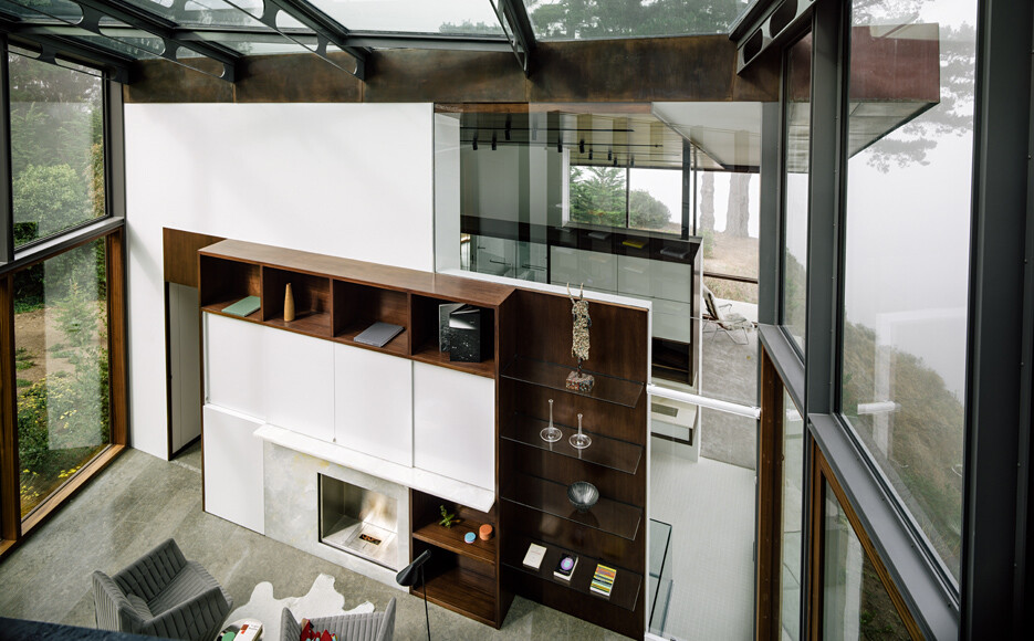 Fall House - Fougeron Architecture (19)