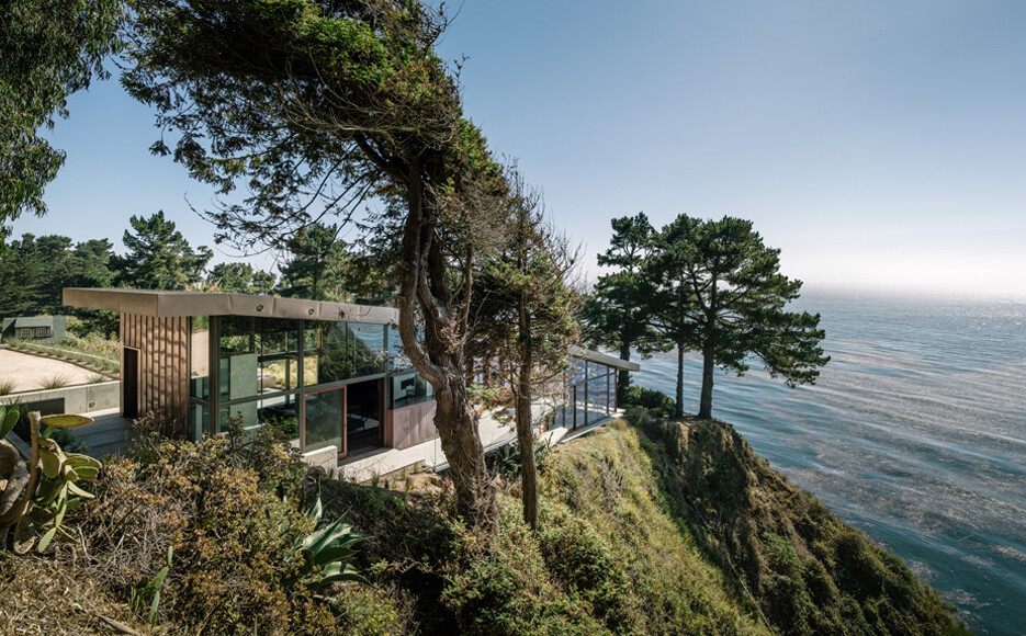 Fall House - Fougeron Architecture (4)