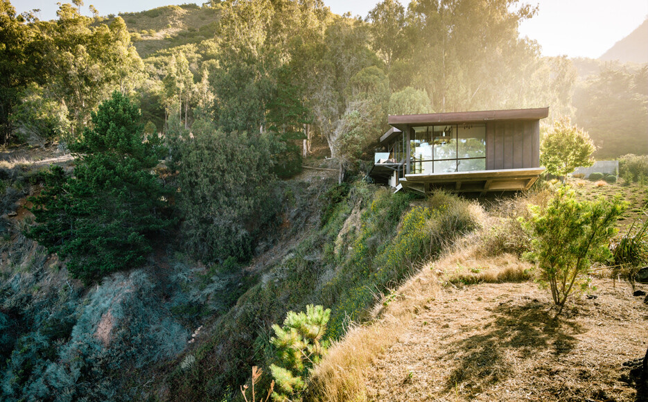 Fall House - Fougeron Architecture (9)