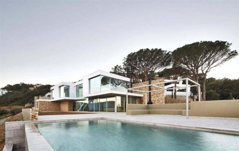 Juncal & Rodney House by Pepe Gascon Arquitectura (12) (Custom)