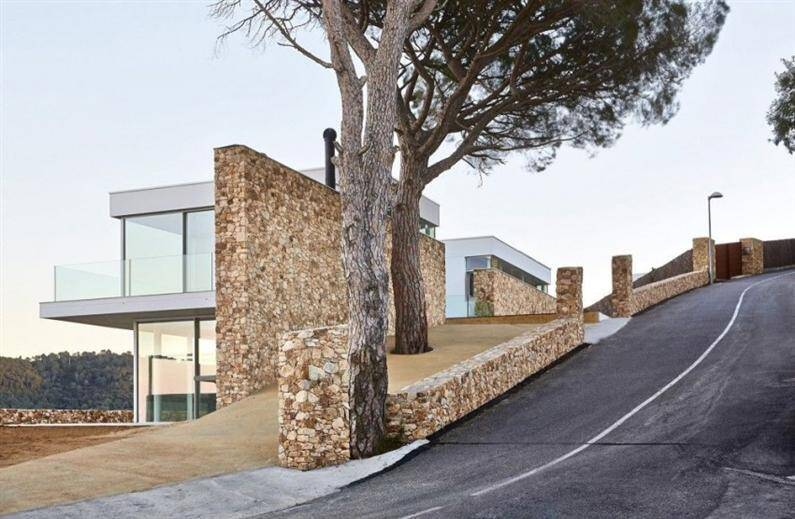 Juncal & Rodney House by Pepe Gascon Arquitectura (2) (Custom)