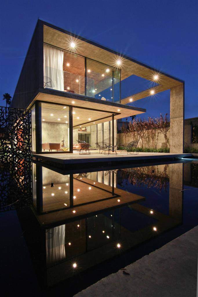 The Cresta residence by Jonathan Segal FAIA, www.homeworlddesign.com (19) (Custom)