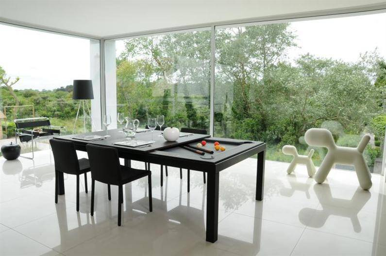 Fusion Table dining table and pool table - www.homeworlddesign.com (6)