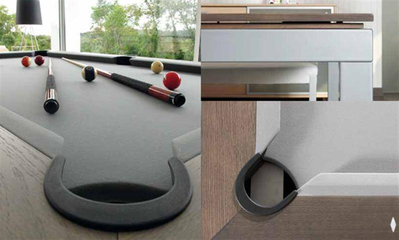Fusion Table dining table and pool table - www.homeworlddesign.com (8)