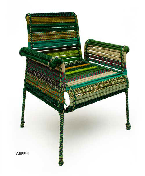 Indian handicrafts with contemporary design Ethic, Ethnic and Ecology by Sahil and Sarthak - www.homeworlddesign.com (5)
