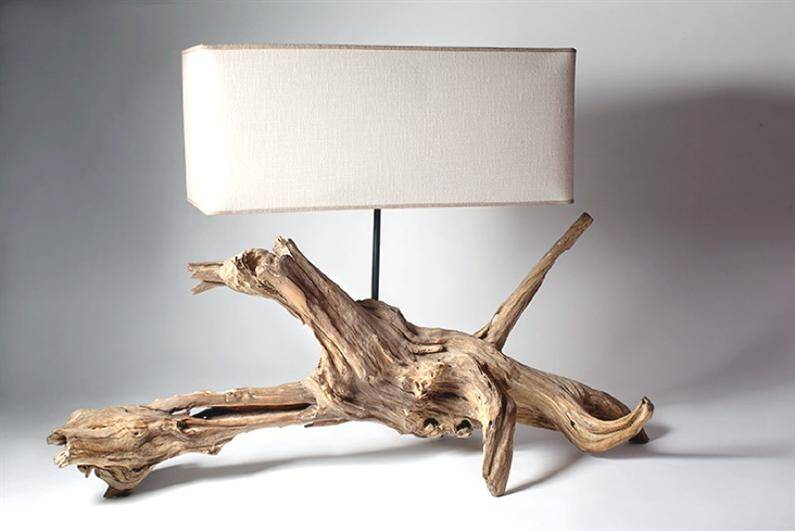 driftwood and unique furniture by Giovanni Angelozzi - www.homeworlddesign.com (1)
