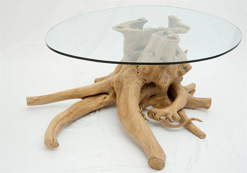 driftwood and unique furniture by Giovanni Angelozzi - www.homeworlddesign.com (10)