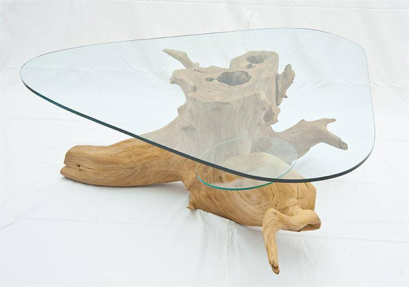 driftwood and unique furniture by Giovanni Angelozzi - www.homeworlddesign.com (11)