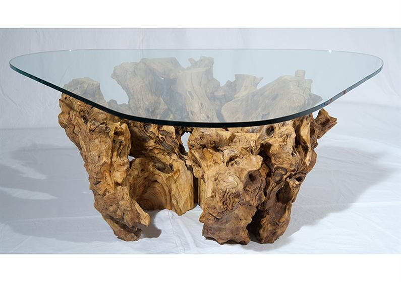 driftwood and unique furniture by Giovanni Angelozzi - www.homeworlddesign.com (7)