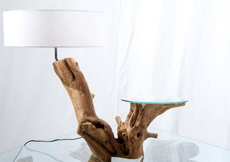 driftwood and unique furniture by Giovanni Angelozzi - www.homeworlddesign.com (9)