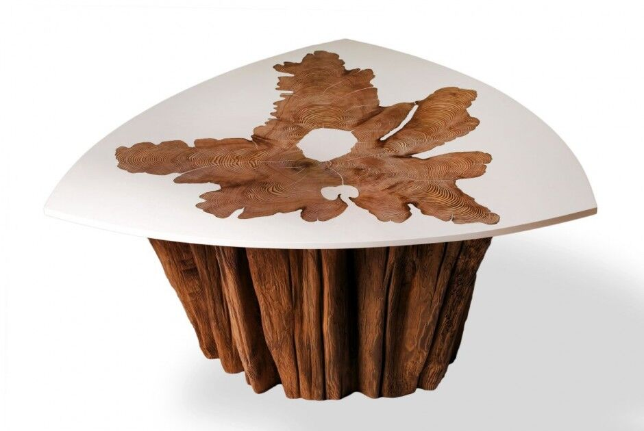 Bloom collection by MTH Woodworks - www.homeworlddesign (12)
