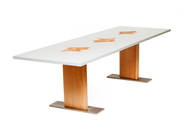 Bloom collection by MTH Woodworks - www.homeworlddesign (6)