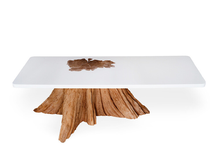Bloom collection by MTH Woodworks - www.homeworlddesign.com  (12)