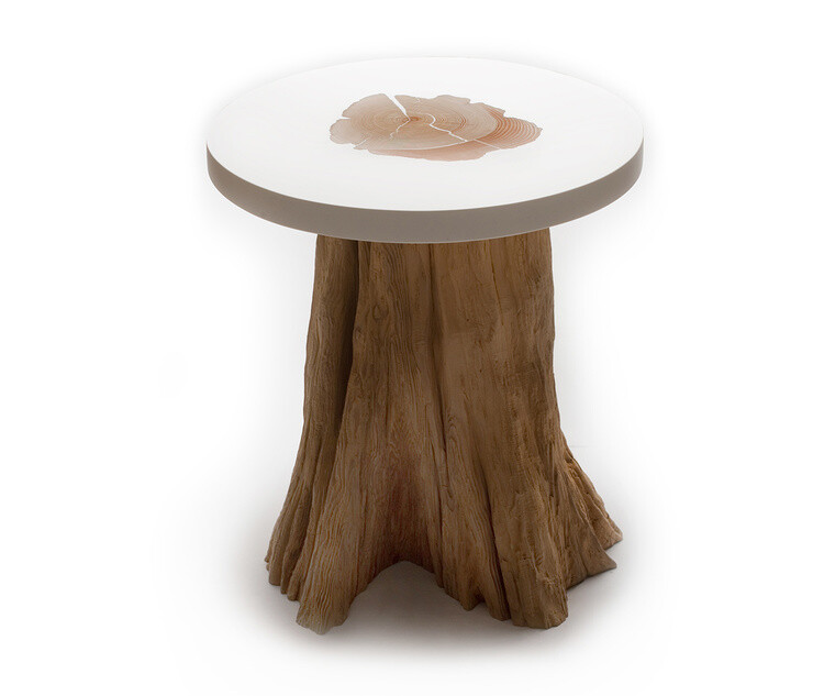 Bloom collection by MTH Woodworks - www.homeworlddesign.com  (13)