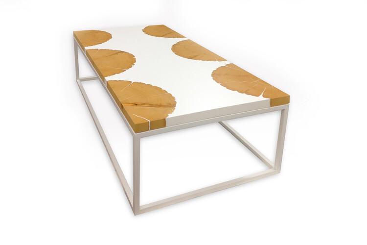 Bloom collection by MTH Woodworks - www.homeworlddesign.com  (3)
