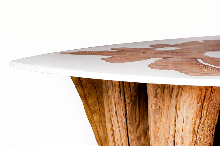 Bloom collection by MTH Woodworks - www.homeworlddesign.com  (5)
