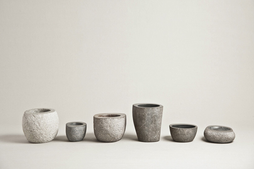Bravo! - Tacitas collection inspired by ancient Chilean culture - www.homeworlddesign. com (2)