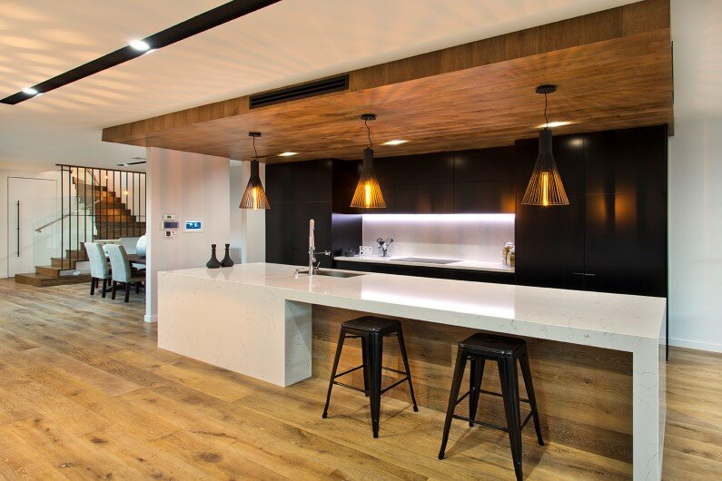 Splendid stylistic conception and impeccable finishes by Knight Building Group - www.homeworlddesign.com  (4)
