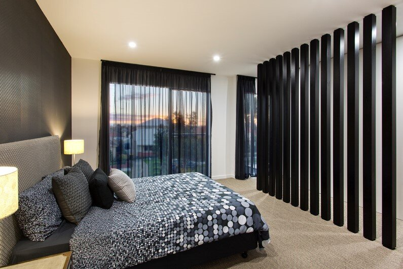 Splendid stylistic conception and impeccable finishes by Knight Building Group - www.homeworlddesign.com  (9)