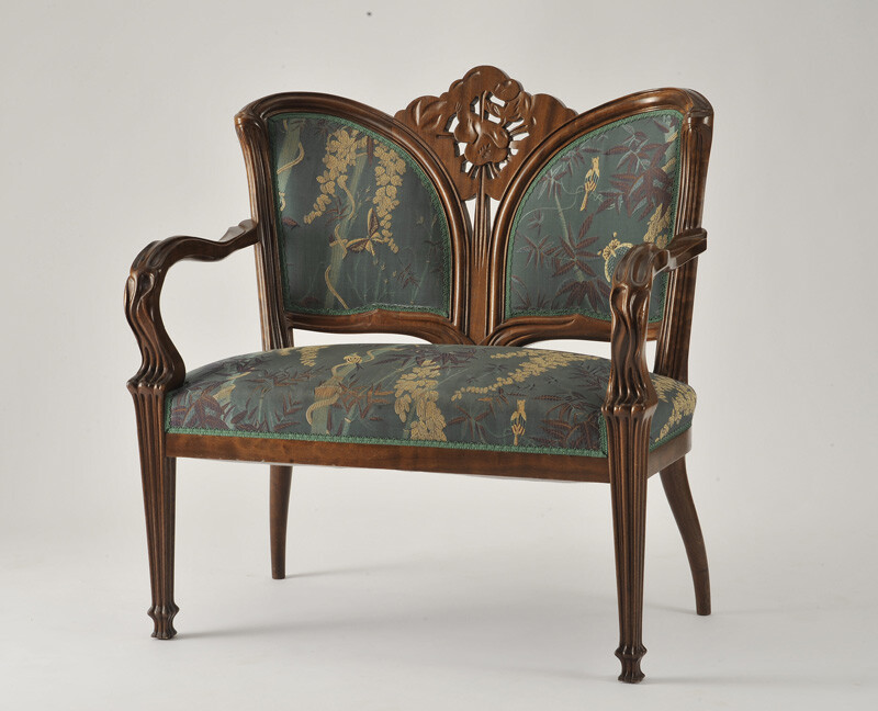 Antique furniture - uniqueness, art and history - www.homeworlddesign. com (3)
