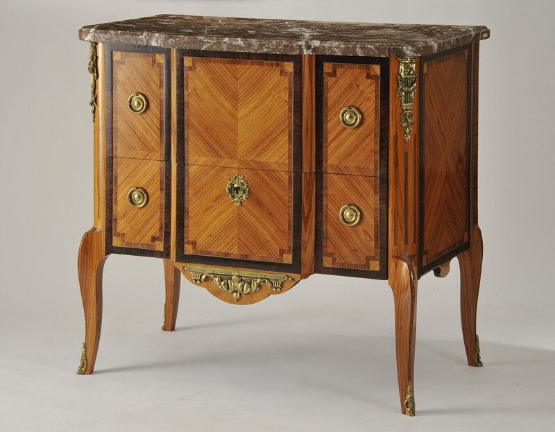 Antique furniture - uniqueness, art and history - www.homeworlddesign. com (7)