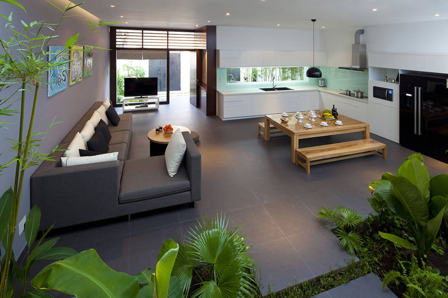 Go Vap House by MM ++ Architects - www.homeworlddesign. com (8)